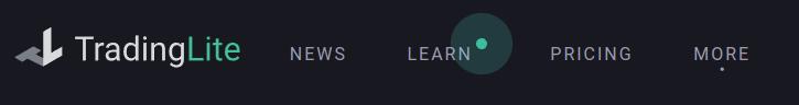 menu-learn.png