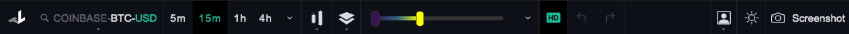 Top-Toolbar.png