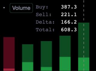 Volume-Buy.png