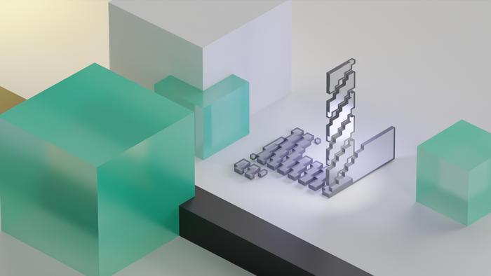 tl-pixels-unfinished.png