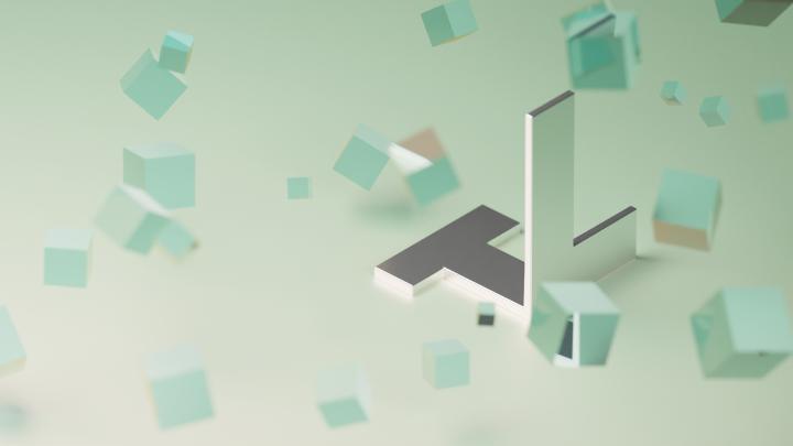 tl-cubes2.png