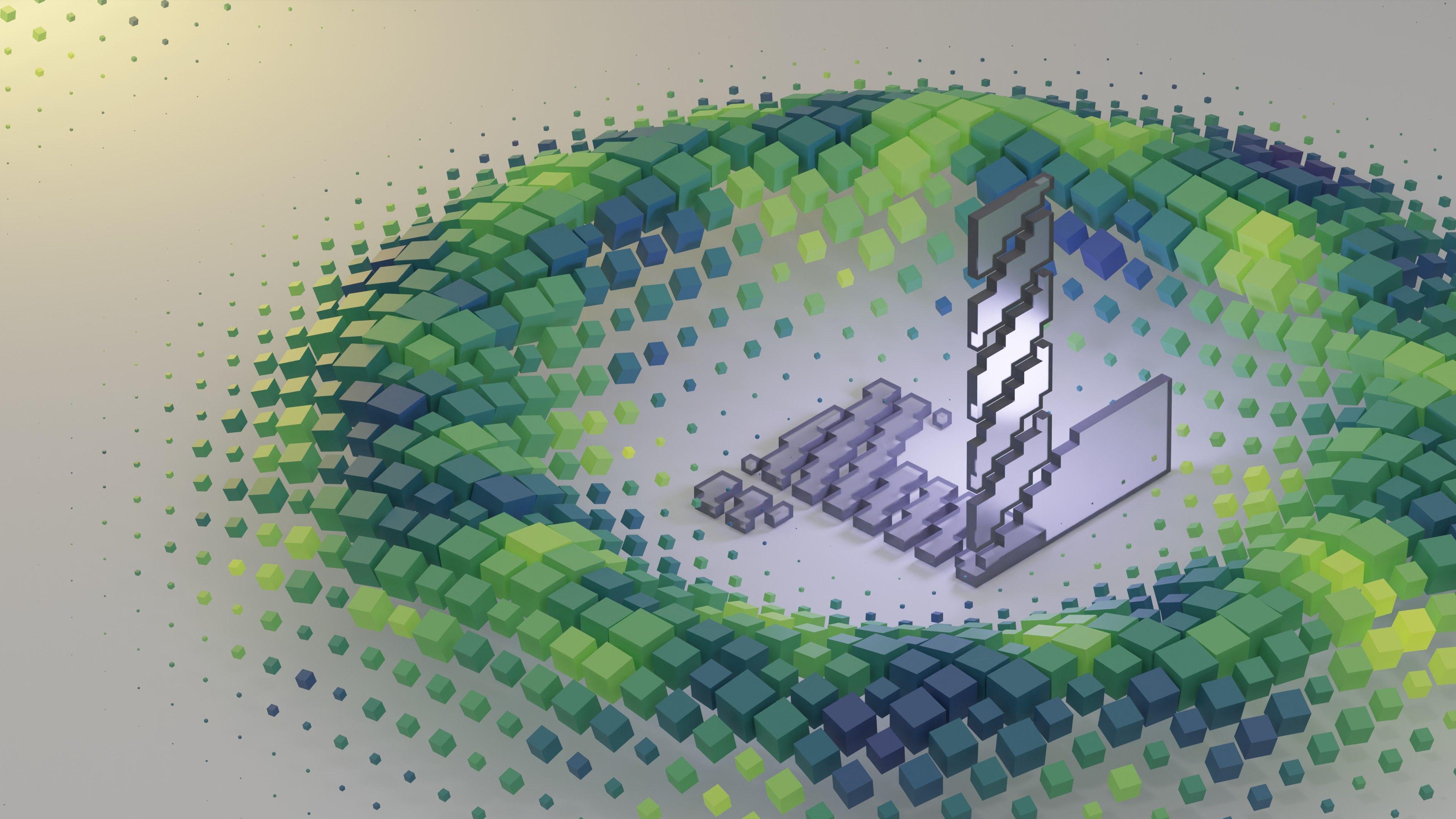 tl-pixel